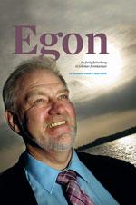 Egonbogforsideweb
